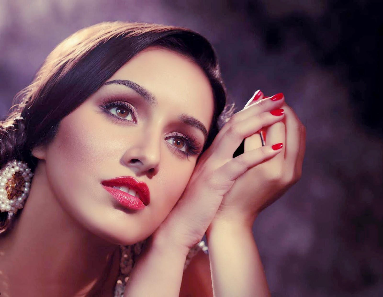 Full HQ Photos of Shraddha Kapoor |  Shraddha Kapoor HD Wallpapers & Pictures