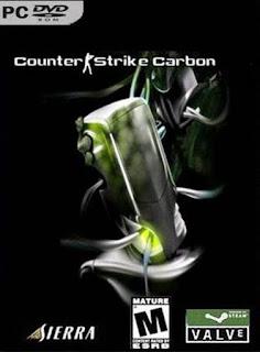 Counter Strike Carbon 1.1 - Katılımsız Oyun