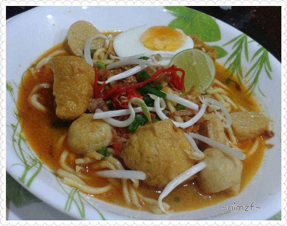 Resepi Ayam Masak Merah Mamak Haji - About Quotes j