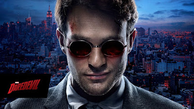 Daredevil-Is-Coming-Back:Marvel-collaborates-with-Netflix-to-make-four-new-super-human-characters-shows