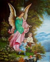 angel,anegeles,angeles llave,angel paraiso,angel gabriel,arcangel,querubin,querubines,arcangel miguel