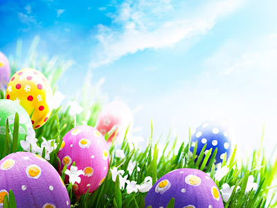 Happy easter 6%2Bcopy - Happy Easter 2017 Greetings   pictures   images