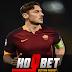 """Roma Akan Selalu di Dekat Juventus """" Ucap Totti """""""