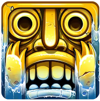 DOWNLOAD GAMES temple Run 2 1.32 FULL APK
