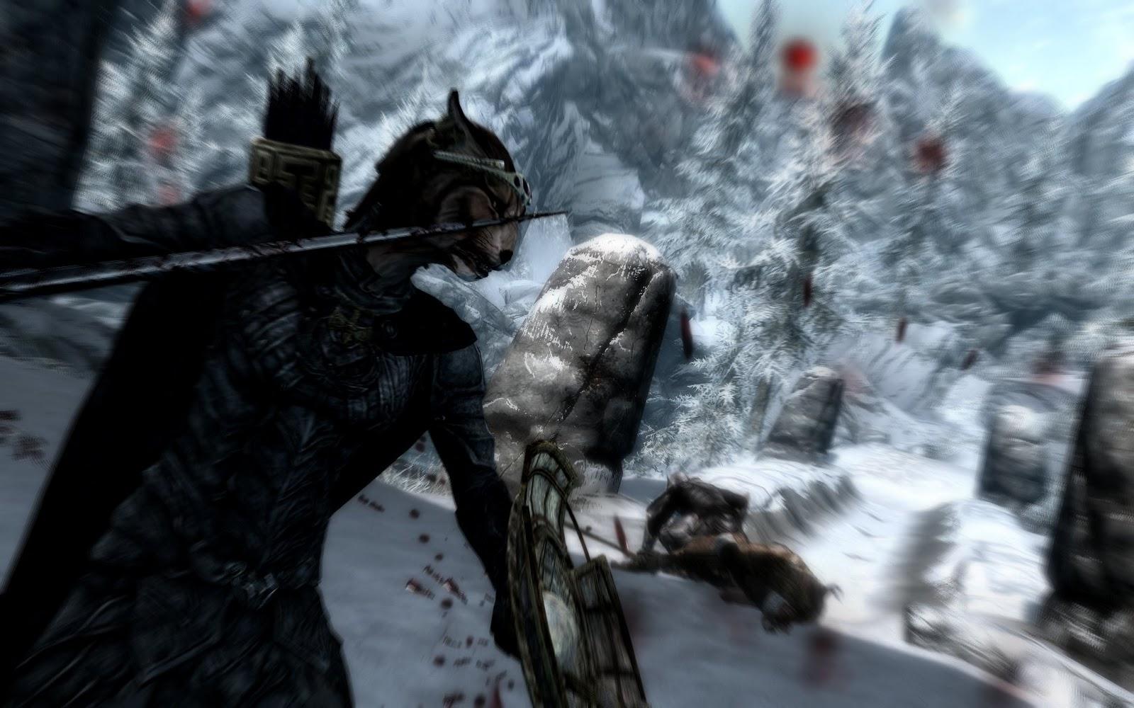 pretty warrior may cry 1 3Pretty Warrior May Cry Games