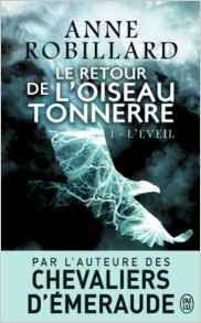http://lesreinesdelanuit.blogspot.be/2016/12/le-retour-de-loiseau-tonnerre-t1-leveil.html
