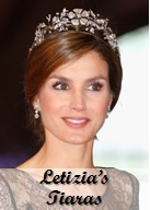http://orderofsplendor.blogspot.com/2017/03/tiara-thursday-tiaras-of-queen-letizia.html