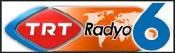 TRT RADYO 6