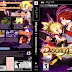 Disgaea 2: Dark Hero Days PSP ISO