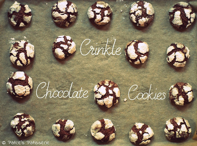 http://patces-patisserie.blogspot.com/2014/05/crinkle-chocolate-cookies-aka-snowcaps.html