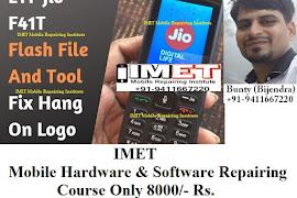 LYF LS-4505 C-459 Firmware Tool Driver & Flashing Method - IMET