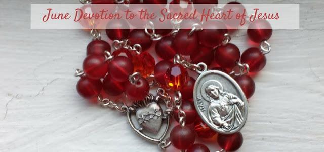 http://catholicmom.com/2017/06/12/experiencing-gods-mercy-feast-sacred-heart/