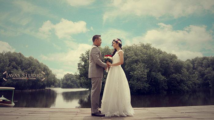 10 Best Foto Prewedding Jogja Paket Foto Pre Wedding: Kumpulan Hunting Foto Model Berhijab Foto Hunting Dan