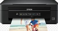 Pilote Imprimante Epson Stylus SX-235W Pour Windows et Mac