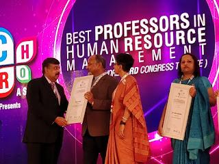 lnmu-vc-awarded-in-mumbai