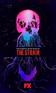 The Strain 3ª Temporada Episódio: 05