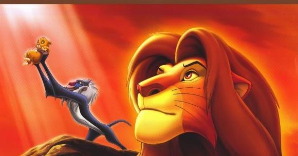 lion king online subtitrat # 30