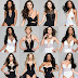 Road to Miss South Africa 2017, Top12 finalists announced!