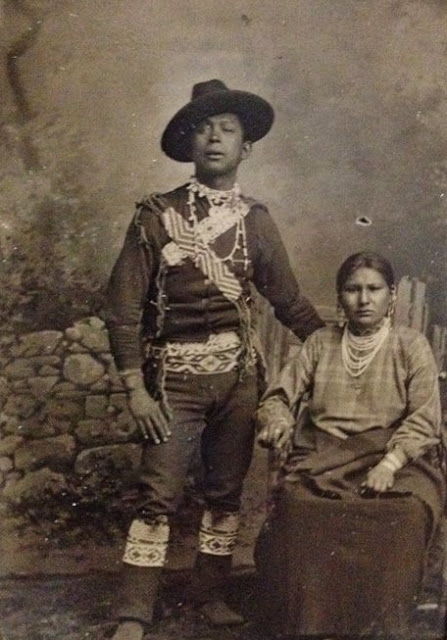Wonderful Native American Indian Pictures Faces Of The Winnebago Indian Tribe