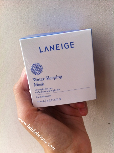 review-laneige-water-sleeping-mask