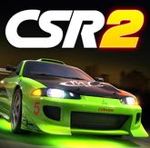 CSR Racing 2 Apk Mod Unlocked v1.19.0