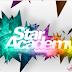 تعرف على أسماء وجنسيات طلاب ستار اكاديمي 12 وموعد بدء ستار اكاديمي Star Academy12