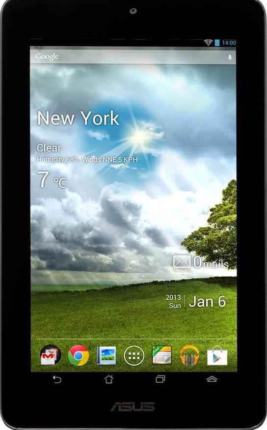 Asus Fonepad 8GB
