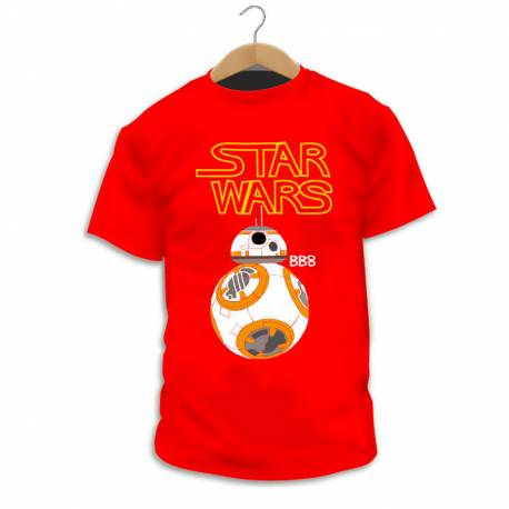 https://singularshirts.com/es/camisetas-cine-y-series-tv/camiseta-star-wars-bb8/244