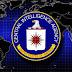 ΣΥΝΤΑΡΑΚΤΙΚΗ ΔΗΜΟΣΙΑ ΑΝΑΚΟΙΝΩΣΗ ΤHΣ Βάλερι Πλέιμ, πράκτορα της CIA!!!Δηλώνει πως στρατολόγησε, για λογαριασμό της αμερικανικής υπηρεσίας, εκατοντάδες Έλληνες πολιτικούς,  δημοσιογράφους,  επιστήμονες  και  επιχειρηματίες!![ΦΩΤΟ]!