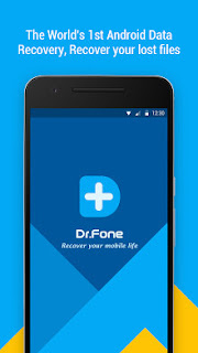 drfone android
