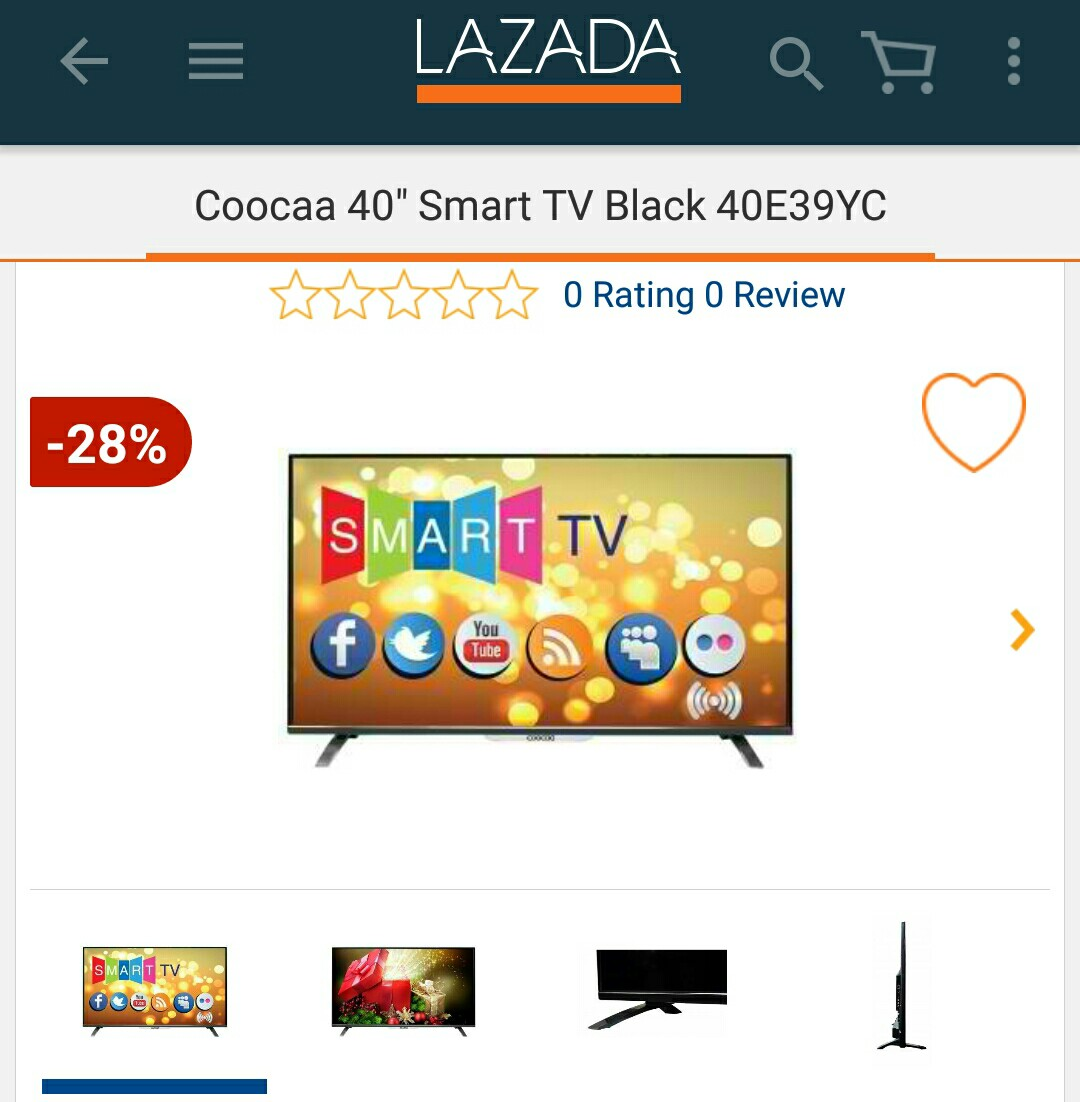 Rose Glen North Dakota ⁓ Try These Lazada Coocaa Tv
