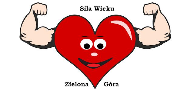 Adriana Marczewska, sport, Zielona Góra, osoby starsze, rehabilitacja, rekreacja, trening, fitness, crossFit, kettlebell