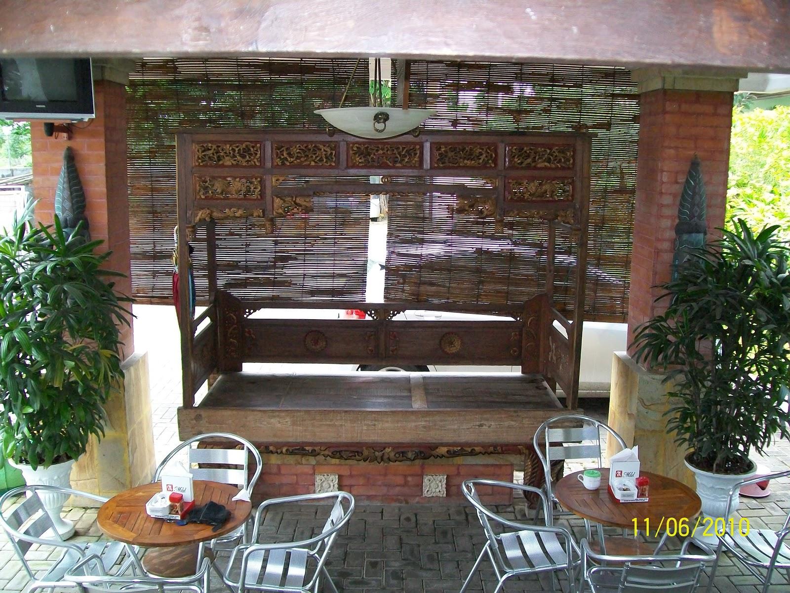 Sumber Foto HotelNewRamayana.blogspot.com