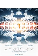 Atomica (2017) BRRip 1080p Latino AC3 2.0 / ingles AC3 5.1