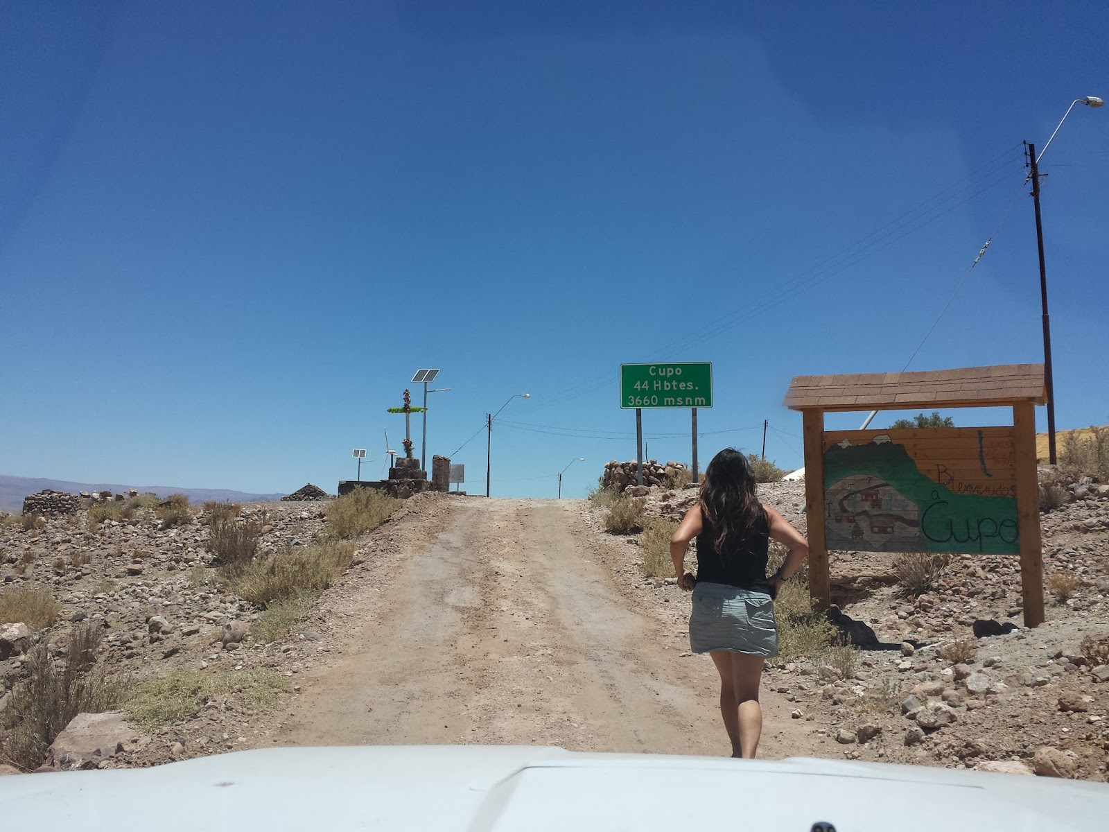 Resultado de imagen para pueblo de cupo region de antofagasta chile