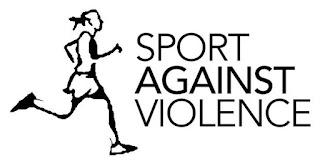 sport-against-violence