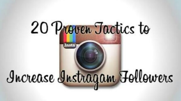 how to get more engaging followers on instagram