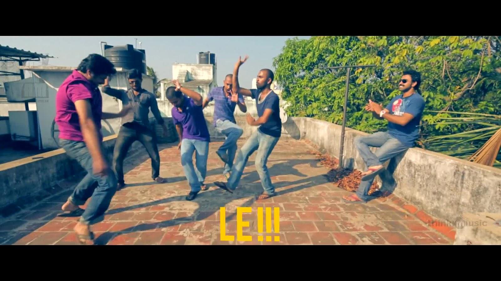 Neeye oru neram sollu mp3 song download chakkaram neeye oru neram.