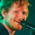 "Ed Sheeran responderá judicialmente ao suposto plágio de Marvin Gaye em ""Thinking Out Loud"""