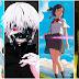 Bajas ventas de DVD y Blu-ray cambiarán el anime: Productor habla del futuro de la industria
