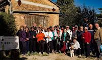 valdorcia-scarpediem-trekking