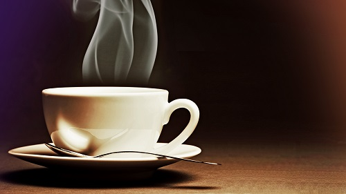 manfaat Bangun Pagi Setiap Hari