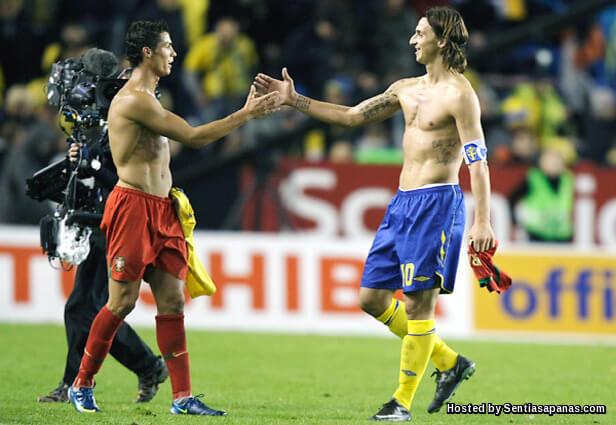 Zlatan Ibrahimovic - Ronaldo.jpg