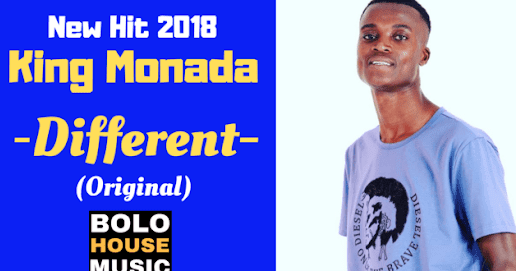 [Music]: King monada_malwedhe idibala. FULL AUDIO/lyrics OF VIRAL 'FALLING DANCE' BY KING MONDA