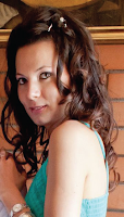 Alexandra Lazarescu ghid turistic