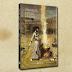 Concurso libro - Víboras, putas, brujas de Roberto Suazo / Terminado