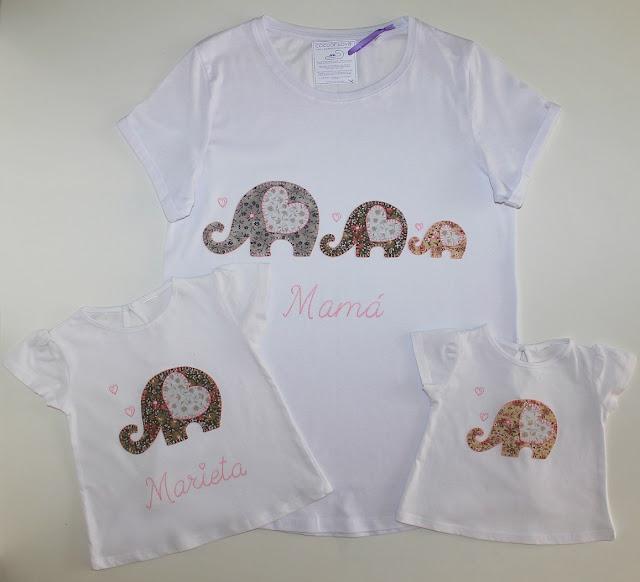 camiseta-dia-de-la-madre-elefante