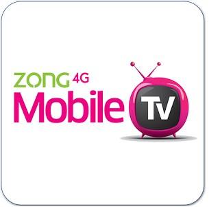 Zong-TV -APK