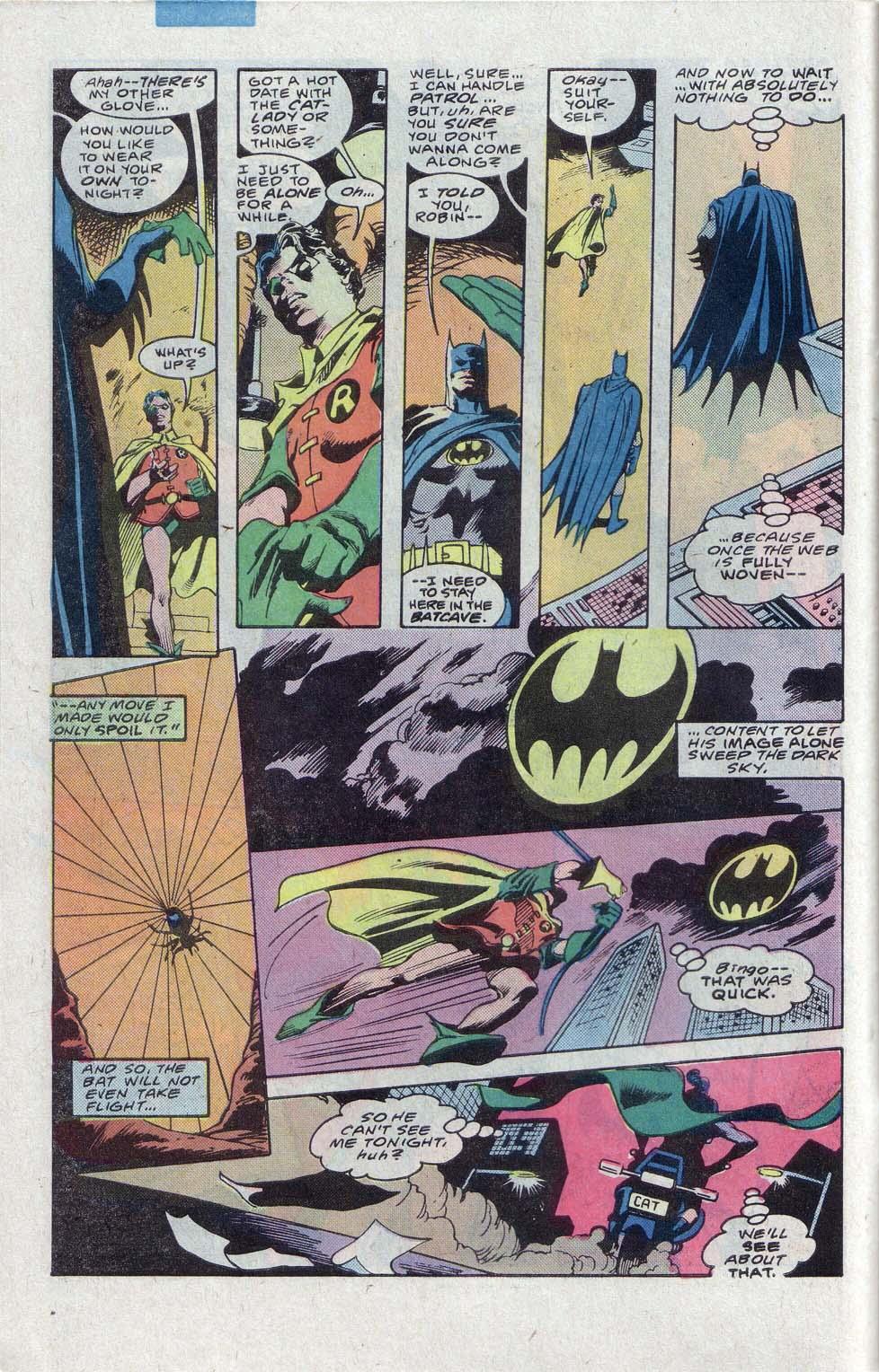 Detective Comics (1937) 560 Page 8