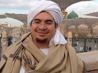 [Video Tausiah Habib Jindan] yang Suka Menuduh Munafik itu Dajjal